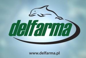 Delfarma