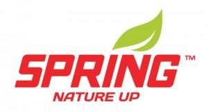 Spring_Logo_Color_wtag