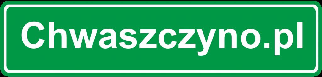 logo-gazeta-chwaszczyno-pl