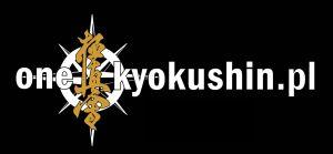logo - onekyokushin_black_gold