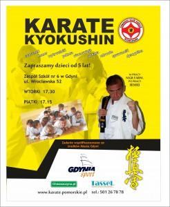 karate_kyokushin_dla _dzieci_gdynia